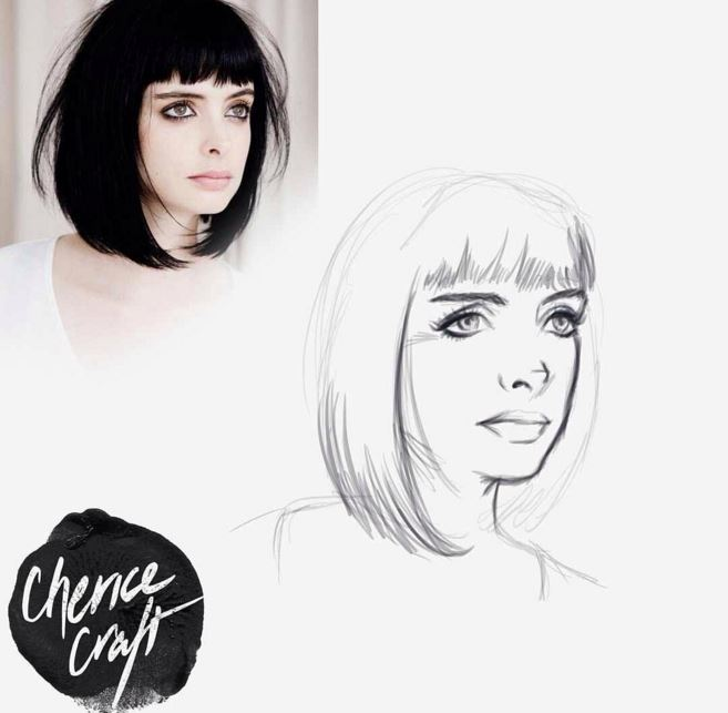 krysten-ritter-by-cherice-craft